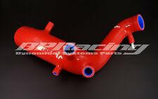 SILICONE AIR INTAKE INDUCTION HOSE FOR VW GOLF AUDI TT MK4 1.8T TURBO GTI SEAT