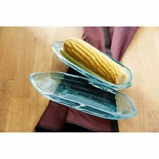 Premier Housewares Glass Serving Dishes