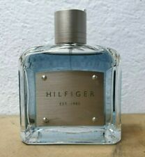 TOMMY HILFIGER EST. 1985 POUR HOMME 100 ML! DISCONTINUED! HARD TO FIND!