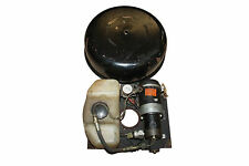 HOESCH niveller/ATE Hydraulic Pump for Chassis BMW Vintage Car 60er 70er