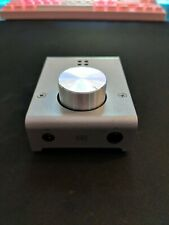 Schiit Fulla 2 Usb Dac Headphone Amplifier - Mint Condition