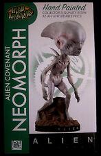 ALIEN COVENANT Neomorph - Bobble Head / Wackelkopf / Wobbler / Headknocker NECA