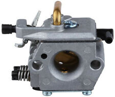 Carburetor - Walbro Stihl Carb 024 026 MS240 MS260 024AV 024S Wood Boss Chainsaw