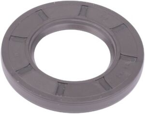 Differential Seal -SKF 13966- DIFFERENTIAL SEALS