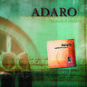 ADARO Words Never Spoken CD + 14 Bonus Tracks Mittelalter Rock Faun Schandmaul