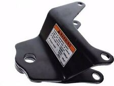 High Quality Genuine OEM Honda Trailer Hitch Recon TRX250 TRX 250 TE TM 97 08  50810 HM8 650 (Fits: 2005 Honda Recon 250)