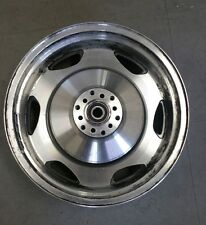99 98-04 2001 SUZUKI INTRUDER VL1500 VL 1500 REAR RIM WHEEL