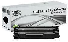 Toner für HP CE285A 85A M1130 M1132 M1136 M1210 M1212 M1217 P1100 P1102w P1106