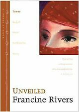 Unveiled: Tamar (The Lineage of Grace Series #1) (No 1) by Francine Rivers, Good