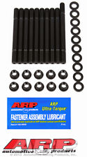 ARP HEAD Stud Kit Per DATSUN A-14 12pt KIT #: 202-4203