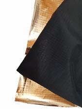 GoldenShield RF Shielding Material