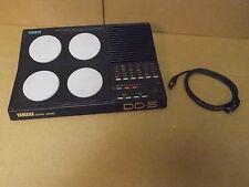 Yamaha DD5 Digital Drums used [MA 112]