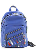 Marc Jacobs Zaino PYT, PYT backpack