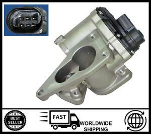 FOR Renault Laguna, Megane/Sport Tourer Mk2, Scenic Mk2 [05-09] EGR VALVE