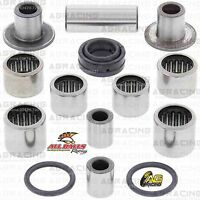 All Balls Linkage Bearings & Seals Kit For Sherco Trials 1.25 2003 03