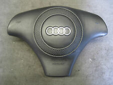 Drivers Airbag For Audi Cabriolet/A4/S4/A6/S6/A8/S8 - 8D0880201H - 8D0 880 201H