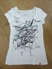 Kurzarm edc by Esprit Damenblusen, tops & shirts T