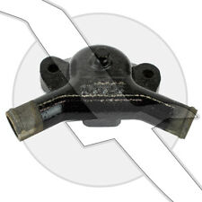 Mercury Marine Outboard Motor Thermostat Cover 97428T2