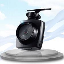 LUKAS LK-7200 CUTY Full HD w/ GPS Car Dash Cam - 16GB
