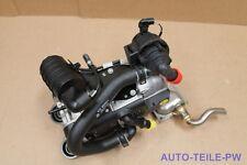 VW Golf 7 5G1  Standheizung  Benzin 5Q0815005 S