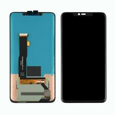 OEM For Huawei Mate 20 Pro LCD Diaplay Touch Screen Digitizer no fingerprint NEW