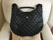 19ccd2ab46a7 Burberry Shoulder Bag Quilted Bags   Handbags for Women