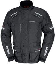 iXS Strumpfhose in Größe XS Motorrad-Jacken aus Textil