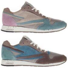 Reebok Textile Gym & Training Shoes for Men