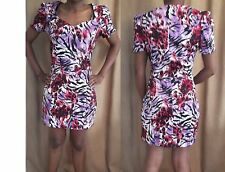 Animal Print Stretch, Bodycon NEXT Dresses for Women