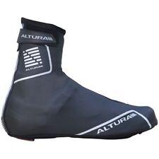Altura Black 2016 Etape 13 Cycling Overshoe XL