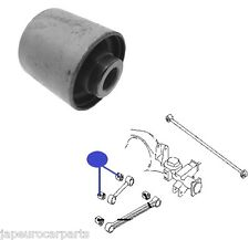 Fits NISSAN TERRANO 1993-2006 REAR TOP ARM BUSHING FOR LATERAL CONTROL ROD x2