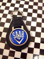 Saab 96 V4 Porte-clés