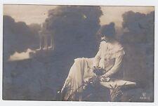 Vintage photographija, Yugoslavia Slovenija Ljubljana LAIBACH 1918 CARTE POSTALE