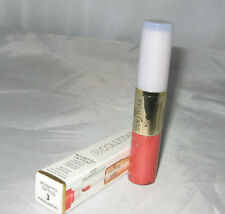 Cream Long Lasting Lipsticks