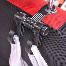 Car Vehicle Auto Visor Accessories bag Organizer Holder Hook Hanger New Style