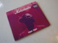 MORCHEEBATrigger Happy cd2CD singleIndochinaJD052CD