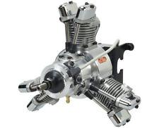Saito Engines FG-19R3 4-STROKE Gasoline Radial Engine from Japan F/S seisakusho