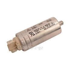 Asciugatrice HOTPOINT Genuine Condensatore c00194453 8uf 8 Microfarad sostituzione