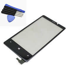 Touch Screen Digitizer Glass Panel Replacement For Nokia Lumia 920 at&t +Tools