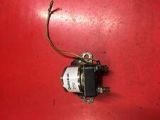 Relais Relay Widerstand Suzuki GS 550 650 SW 9103