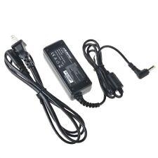 Generic AC Adapter For Acer S273HL S273HLbmii ET.HS3HE.001 LED LCD Monitor Power