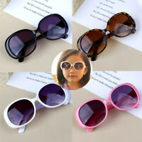 Children Kids Fashion Sun Glasses UV400 Polarized Eyewear Accessories Gift