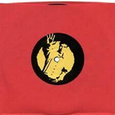 "The Black Heart Procession Not Just Words 7"" Vinyl Record! non lp! 3 mile pilot+"