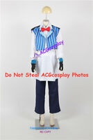 Five Night's at Freddy's Human Toy Bonnie Cosplay Costume acgcosplay costume