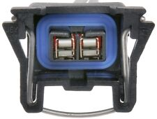Connector/Pigtail (Fuel Injection) 645-106 Dorman/Techoice