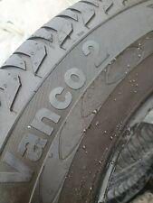 215 75 16 van tyres