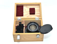 Nikon APO Nikkor 360mmm f9 large format Lens - * EXC *