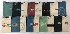 Men's Volcom Modern Fit Cotton/Polyester T-Shirt