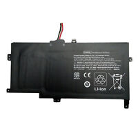 Battery for HP ENVY 6-1203TX, 6-1204TX, 6-1205TX, 6-1206TX, 6-1207TX, 6-1208TX
