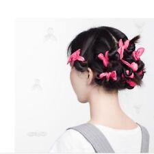 Flexible Pillow Magic Roller Soft Styling DIY Women Sponge Hair Roller Hair Tool